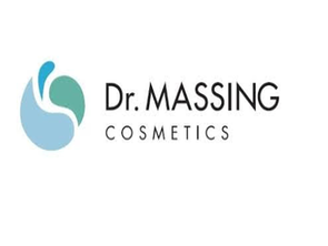 Dr. Massing wimperserum